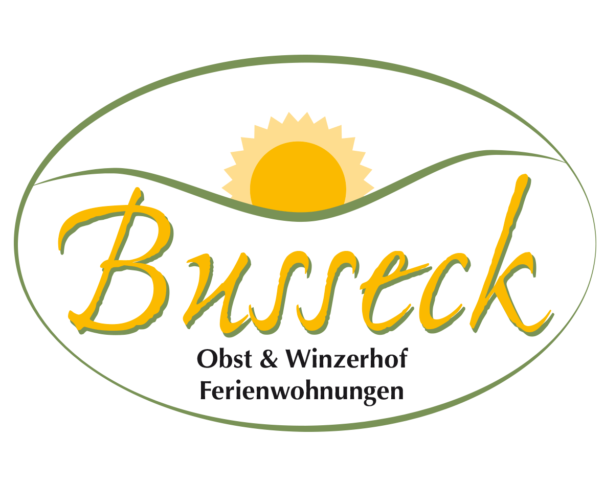 Busseckhof Oberkirch-Bottenau